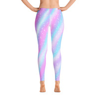 Sparkl Mi Dream Leggings