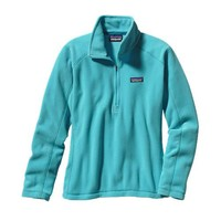 Women's Sweaters & Pullovers by Patagonia