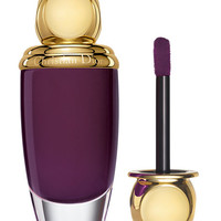 Dior Limited Edition – Diorific Cheeks/Lips