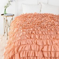 Urban Outfitters - Apartment Sale