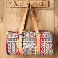 Shop Boho Bags at Free People Clothing Boutique