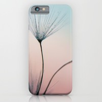 sprinkles of love iPhone & iPod Case by Ingrid Beddoes | Society6