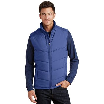 Port Authority Puffer Vest J7091192