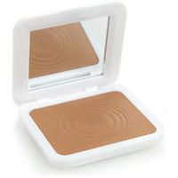 Models Own Sculpt & Glow Contouring Matte Bronzing Powder