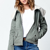 Women's Gifts for Under $20
