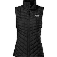 WOMEN'S THERMOBALL™ VEST | United States