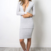 Gab & Kate Dash Dress