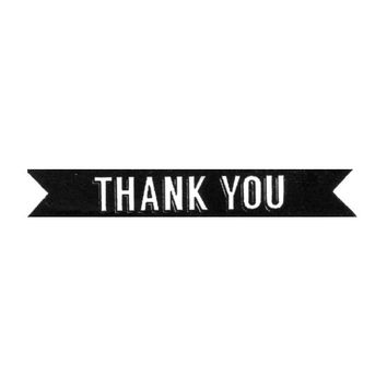 THANK YOU STAMP - Custom Rubber Stamp - etsy labels, business card stamp