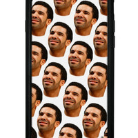 Drizzy iPhone 6/6s Case