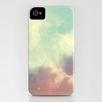 Nebula 3 iPhone Case by ThoughtCloud   Society6
