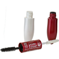 L'Oreal Double Extend Lash Extension Effect Mascara Black Ulta.com - Cosmetics, Fragrance, Salon and Beauty Gifts