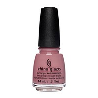 China Glaze - Kill The Lights 0.5 oz - #83973
