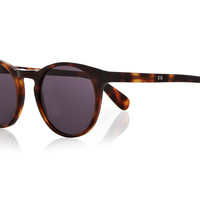 Finlay & Co | Percy - Sunglasses - WOMEN