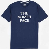 The North Face Stand Fast Tee