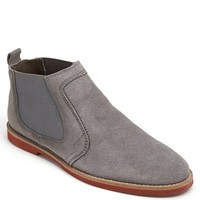 Men's Frank Wright 'Wise' Chelsea Boot,