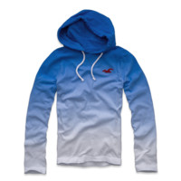 Doheney Hooded T-Shirt