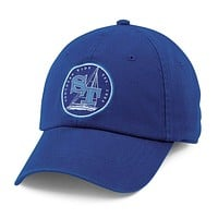 Sailing Hat in River Blue by Southern Tide