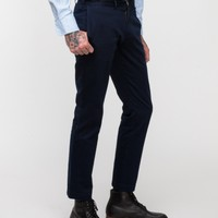 General Assembly / Washed Slim Chino