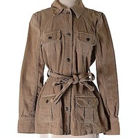 Check it out - Old Navy Jacket for $11.99 on thredUP!