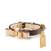key:product_share_product_facebook_title Baxter XSmall Dog Collar