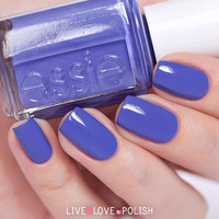 Essie Suite Retreat Nail Polish