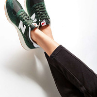 New Balance 420 Running Sneaker - Urban Outfitters