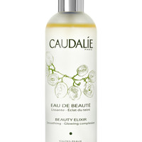 Caudalie - Beauty Elixir, 100ml