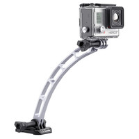 Sp Gadgets Pov Extender Silver One Size For Men 25800614001