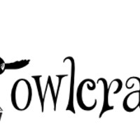OwlCrate - Monthly YA Subscription Box