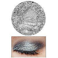 Bling Shimmer Eyeshadow by CALLACosmetics on Etsy