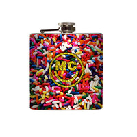 Miley Cyrus Official Store | Sprinkles Flask