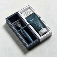 Harry's Truman Razor Shave Set   Urban Outfitters