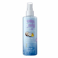 Lottabody Fortify Me Strengthening Leave-In Conditioner 8oz