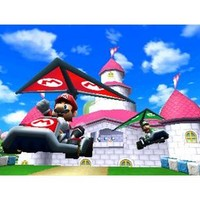 Mario Kart 7 for Nintendo 3DS | GameStop