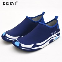 Best Water Beach Shoes Womens Men Pool Hiking Swim Aqua Shoes Wet Rivers Yoga Shoe Non Slip on Snorkeling Cheap Water Sneakers