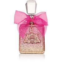 Viva la Juicy Rosé Eau de Parfum | Ulta Beauty