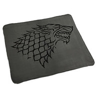 Game of Thrones Blankets