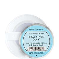 BEAUTIFUL DAYScentportable Fragrance Refill