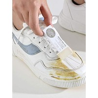 1pc Shoes Cleaning Eraser