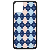 Blair iPhone 11 Case