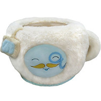 Squishable Earl Grey Tea - squishable.com