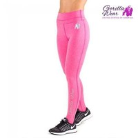 Gorilla Wear Annapolis Workout Legging