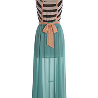 NEW: Sunset Boulevard Dress - $52.95 : Indie, Retro, Party, Vintage, Plus Size, Convertible, Cocktail Dresses in Canada