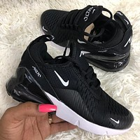 Nike Air Max 270 Lifestyle Shoes