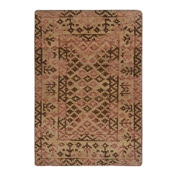 Chatterbox Area Rug