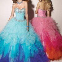Paparazzi Prom by Mori Lee 91001 Paparazzi by Mori Lee Betsy's Prom in Vassar, MI 2014 Best Prom and Pageant Dresses