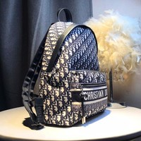 Christian Dior  Backpack 1 #1