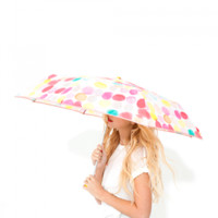 Ban.do Rain or Shine Umbrella | ban.do