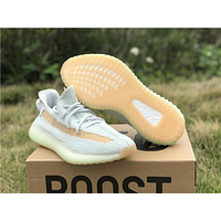 Adidas Yeezy 350 V2 Boost Women Men Casual Shoes Running Sport Shoes Sneakers