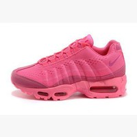 Tagre™ nike air max sneakers sport shoes number 1